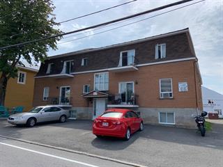 Income properties for sale in Saint-Jean-de-Dieu, Bas-Saint-Laurent, 58, Rue  Principale Nord, 9812188 - Centris.ca