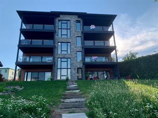 Condo for sale in Saint-Ferdinand, Centre-du-Québec, 465, Rue  Principale, apt. 201, 15442176 - Centris.ca