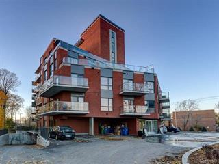 Condo / Appartement à louer à Dollard-Des Ormeaux, Montréal (Île), 9801, Rue  Cérès, app. 206, 27432904 - Centris.ca