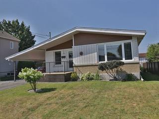 House for sale in Saint-Hyacinthe, Montérégie, 17985, Avenue  Lussier, 14349039 - Centris.ca