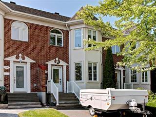 Maison à vendre à Québec (Les Rivières), Capitale-Nationale, 740, Rue des Groseilles, 21419373 - Centris.ca