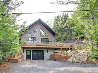 House for sale in L'Ange-Gardien (Capitale-Nationale), Capitale-Nationale, 1556, Chemin  Lucien-Lefrançois, 21550294 - Centris.ca