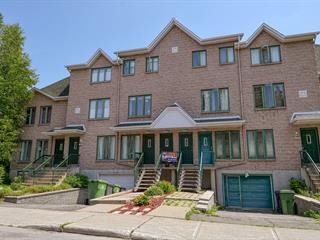 Condo for sale in Montréal (Rivière-des-Prairies/Pointe-aux-Trembles), Montréal (Island), 15962, Rue  Forsyth, 20584487 - Centris.ca