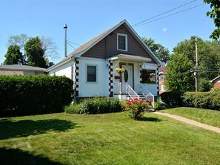 Maison à vendre à Pointe-Claire, Montréal (Île), 21, Avenue du Bras-d'Or, 15470891 - Centris.ca