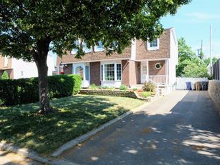 Maison à vendre à Laval (Vimont), Laval, 386, Rue  Jean-Piaget, 13964502 - Centris.ca