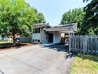 Maison à vendre à Longueuil (Greenfield Park), Montérégie, 608, Rue  Murray, 19212818 - Centris.ca