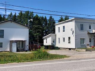 Quadruplex for sale in Deschambault-Grondines, Capitale-Nationale, 124A - 124D, Chemin du Roy, 15346345 - Centris.ca