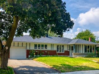 Maison à vendre à Repentigny (Repentigny), Lanaudière, 221, boulevard  Iberville, 27632218 - Centris.ca
