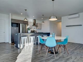 Condo / Apartment for rent in Mercier, Montérégie, 730, Rue  Saint-Denis, apt. 10, 26042232 - Centris.ca