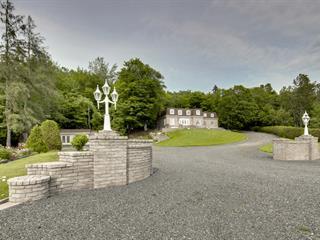 Maison à vendre à Shawinigan, Mauricie, 1850, Chemin  Principal, 14471370 - Centris.ca