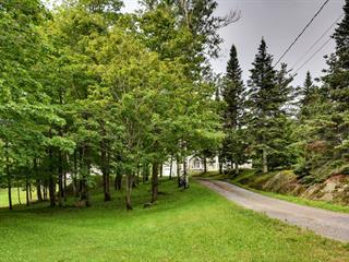 Maison à vendre à Saint-Joachim, Capitale-Nationale, 925, Route  138, 10552554 - Centris.ca