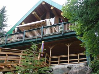 Maison à vendre à Saint-Damien, Lanaudière, 360, Chemin du Lac-Migué, 11943754 - Centris.ca
