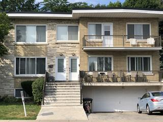 Duplex for sale in Côte-Saint-Luc, Montréal (Island), 5677 - 5679, Avenue  Edgemore, 20621498 - Centris.ca