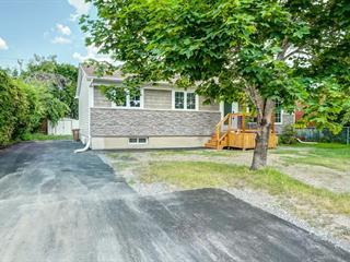 House for sale in Gatineau (Gatineau), Outaouais, 6, Rue  Marcotte, 25916718 - Centris.ca