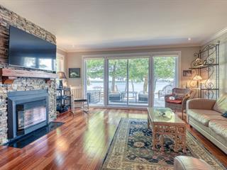 Condo à vendre à Rigaud, Montérégie, 42, Chemin du Hudson Club, 21758937 - Centris.ca