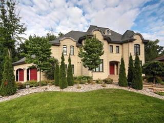 Maison à vendre à Gatineau (Aylmer), Outaouais, 44, Rue  Félix-Leclerc, 10005717 - Centris.ca