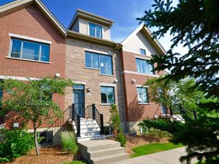 Condominium house for sale in Boisbriand, Laurentides, 1810, Rue des Francs-Bourgeois, 19125490 - Centris.ca