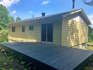 House for sale in Brome, Montérégie, 293, Chemin  Stagecoach, 20415100 - Centris.ca