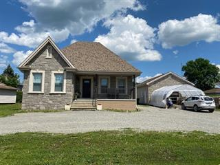 House for sale in Ville-Marie (Abitibi-Témiscamingue), Abitibi-Témiscamingue, 12, Rue  Richard, 13778559 - Centris.ca