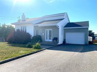 Maison à vendre à Saint-Anaclet-de-Lessard, Bas-Saint-Laurent, 15, Rue  Ross, 26265672 - Centris.ca