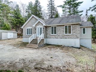 House for sale in Val-des-Monts, Outaouais, 156, Chemin  Sauvé, 11271857 - Centris.ca
