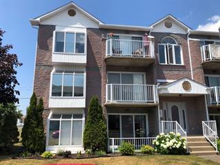 Condo for sale in Drummondville, Centre-du-Québec, 989, Terrasse des Promenades, 14058607 - Centris.ca