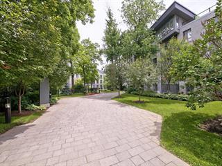 Condo / Apartment for rent in Montréal (Ville-Marie), Montréal (Island), 150, Rue  Sherbrooke Est, apt. 316, 9738368 - Centris.ca