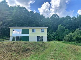 Maison à vendre à Brome, Montérégie, 293, Chemin  Stagecoach, 20415100 - Centris.ca