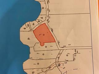 Terrain à vendre à Mont-Laurier, Laurentides, Rue des Épinoches, 23543725 - Centris.ca