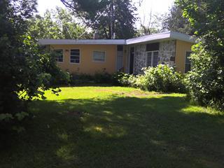 Maison à vendre à Saint-Colomban, Laurentides, 297, Rue du Bord-de-l'Eau, 20065355 - Centris.ca