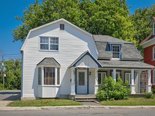 Maison à vendre à Gatineau (Buckingham), Outaouais, 153, Rue  Maclaren Ouest, 28844911 - Centris.ca