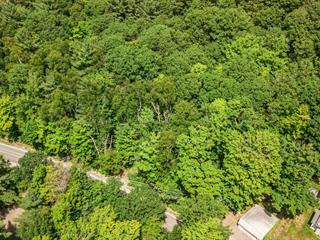 Lot for sale in Saint-Hippolyte, Laurentides, Chemin du Lac-de-l'Achigan, 21123828 - Centris.ca