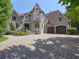 Maison à vendre à Lorraine, Laurentides, 12, Place d'Amance, 16669942 - Centris.ca
