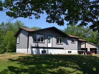 House for sale in Notre-Dame-de-Lourdes (Lanaudière), Lanaudière, 732, Rue  Fleury, 11992718 - Centris.ca