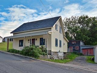 Maison à vendre à Sainte-Béatrix, Lanaudière, 961, Rue de l'Église, 23319051 - Centris.ca