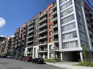 Condo à vendre à Montréal (LaSalle), Montréal (Île), 1601, Rue  Viola-Desmond, app. 612, 12535246 - Centris.ca