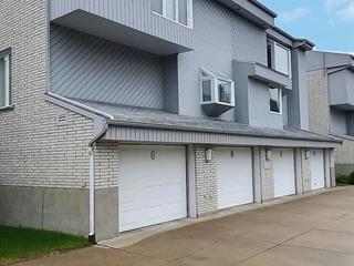 Condo à vendre à Trois-Rivières, Mauricie, 7025, Rue de la Grande-Hermine, app. 2, 11528962 - Centris.ca