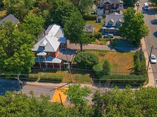 House for sale in Richelieu, Montérégie, 1164, 1re Rue, 23508043 - Centris.ca
