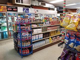 Commerce à vendre à Montréal (Ahuntsic-Cartierville), Montréal (Île), 12251, Rue  Ranger, 26917457 - Centris.ca