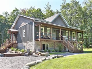 Maison à vendre à Lac-Brome, Montérégie, 177, Chemin  Johnston, 14587525 - Centris.ca