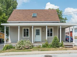 House for sale in Saint-Alexandre, Montérégie, 479, Rue  Saint-Denis, 17413209 - Centris.ca