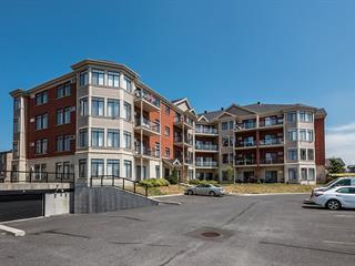 Condo for sale in Brossard, Montérégie, 6250, boulevard  Chevrier, apt. 413, 9963945 - Centris.ca