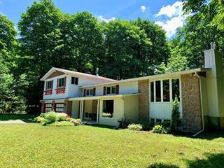 House for sale in Chelsea, Outaouais, 8, Montée  Gabriane, 11879786 - Centris.ca