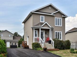 Maison à vendre à Saint-Charles-Borromée, Lanaudière, 16, Rue  Émilien-Brouillette, 23349542 - Centris.ca