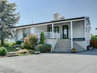 Maison à vendre à Saint-Hyacinthe, Montérégie, 8040Z, 2e Rang, 9650353 - Centris.ca