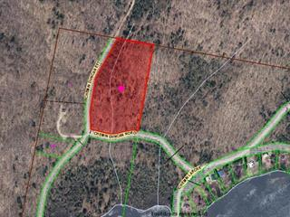 Lot for sale in Montcalm, Laurentides, Chemin  Duncan Nord, 15336469 - Centris.ca