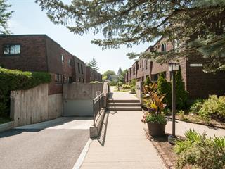 Condominium house for rent in Saint-Lambert (Montérégie), Montérégie, 600, Place de Saumur, 22936242 - Centris.ca