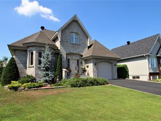 Maison à vendre à Notre-Dame-des-Prairies, Lanaudière, 6, Rue  Léger, 28478821 - Centris.ca