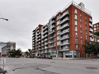 Condo / Apartment for rent in Montréal (Le Sud-Ouest), Montréal (Island), 950, Rue  Notre-Dame Ouest, apt. 241, 20344405 - Centris.ca