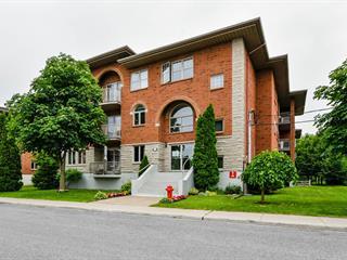 Condo / Apartment for rent in Montréal (LaSalle), Montréal (Island), 7016, Rue  Marie-Rollet, apt. 3B, 14406192 - Centris.ca